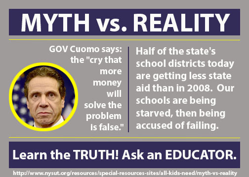 Cuomo Infographic 2